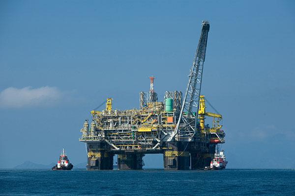Industrias Trimar Aplicaciones Strenx Estructuras marinas