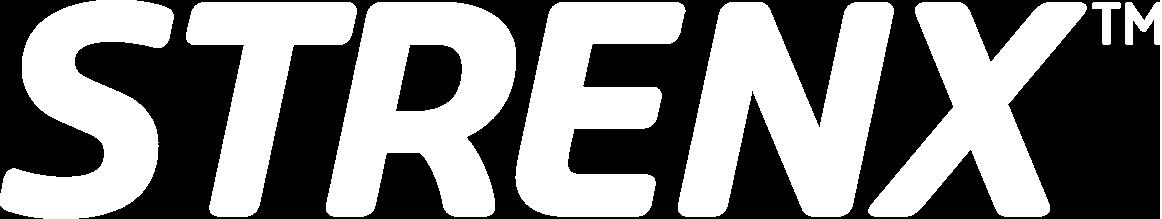 Logo Strenx